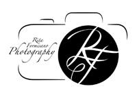 Logo Rita Formisano Photography